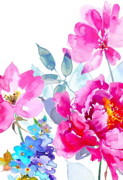 big-rose-floral-copy-jpg