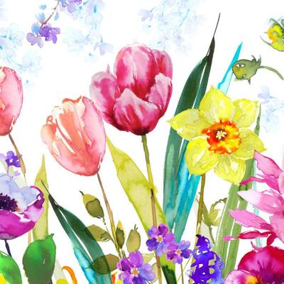 daffodil-floral-final-jpg
