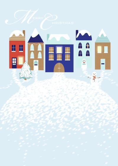 christmas-village-jpg-1