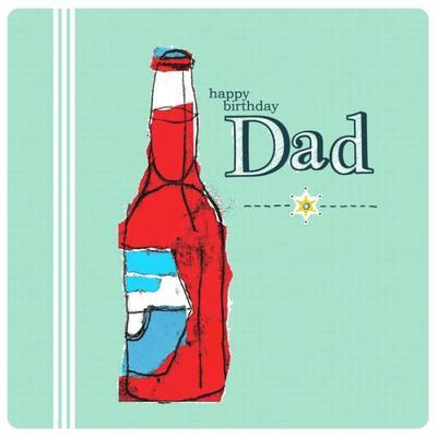 dad-bottle-jpg