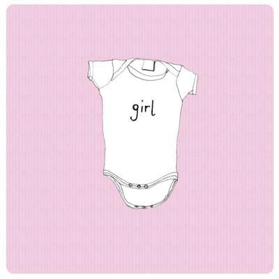 baby-girl-jpg-3