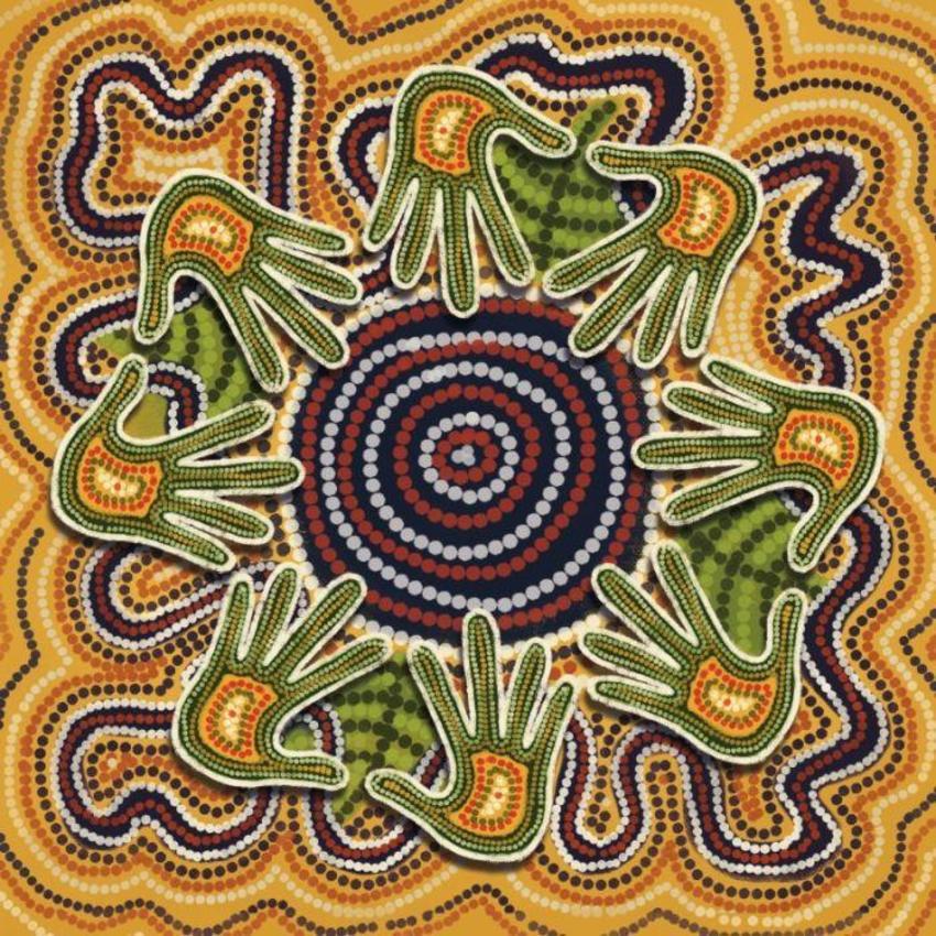 Aborig final.psd