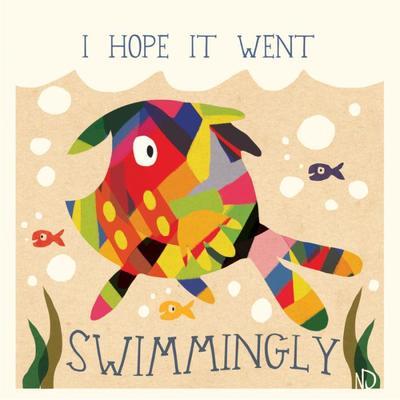 colourful-fish-card-nikki-dyson-jpg