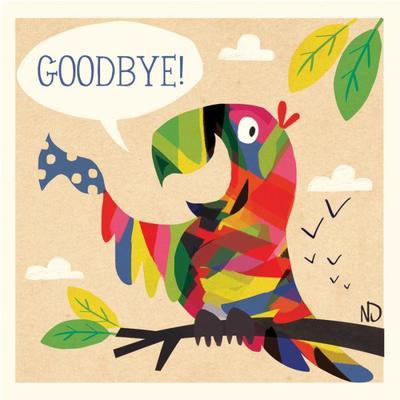 colourful-parrot-card-nikki-dyson-jpg