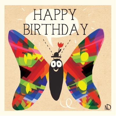 colourful-butterfly-card-nikki-dyson-jpg