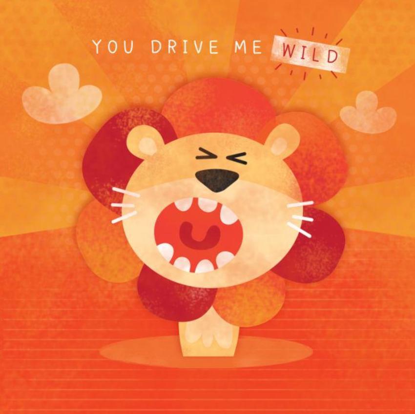 YOU DRIVE ME WILD.jpg