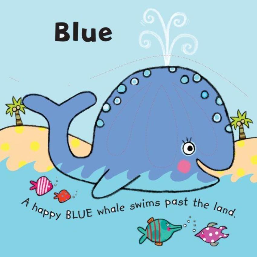 blue whale.psd