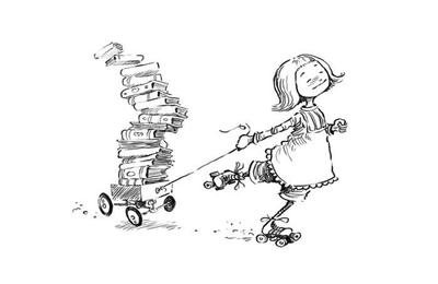 jondavis-girl-books-trolley-03-copy-jpg