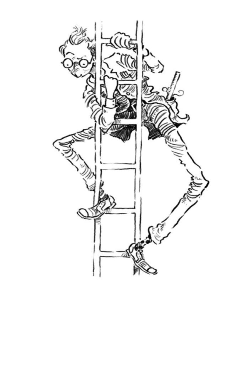 JonDavis-Professor-Teacher-Ladder-02 copy.jpg