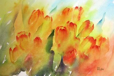 tulip-glow-jpg