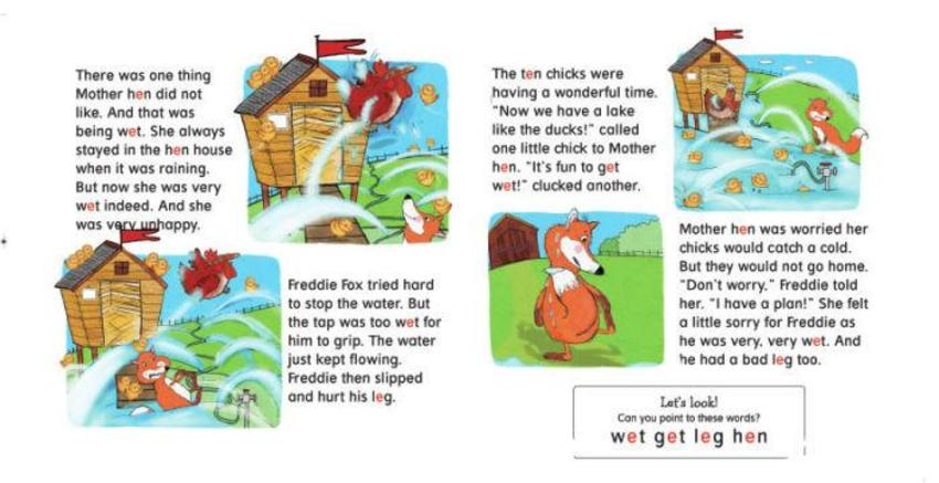 STRAWBERRY_FARM_PHONICS_TEXT_LAYOUTS-changes07.psd