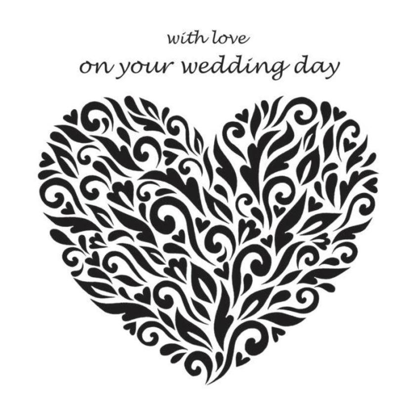 wedding heart black and white.jpg