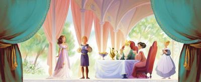 princess-and-the-pea-4-mail-jpg
