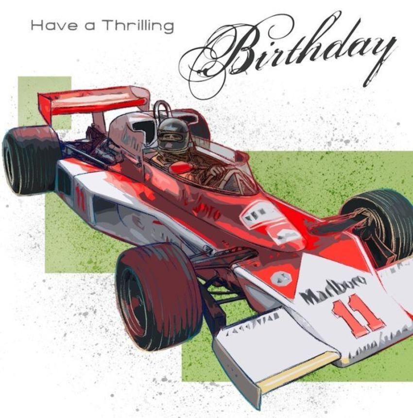 Racing4Mat Edwards.jpg