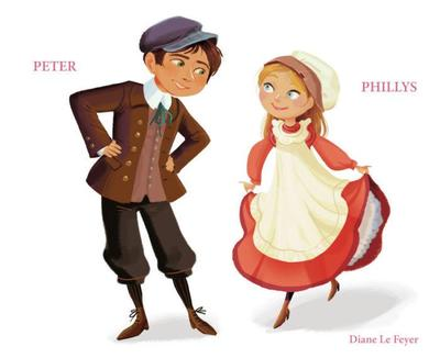 peter-and-phillys-jpg