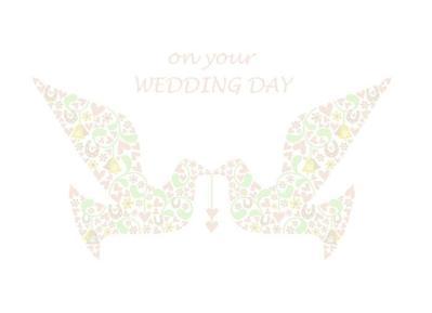 wedding-doves-jpg-1