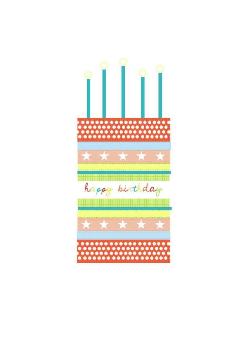 ribbon_cake.jpg