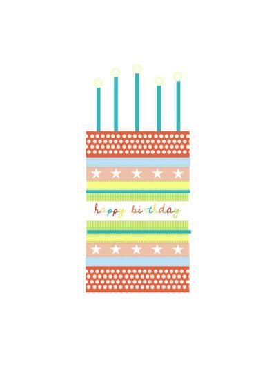 ribbon-cake-jpg