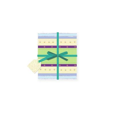 ribbon-present-jpg
