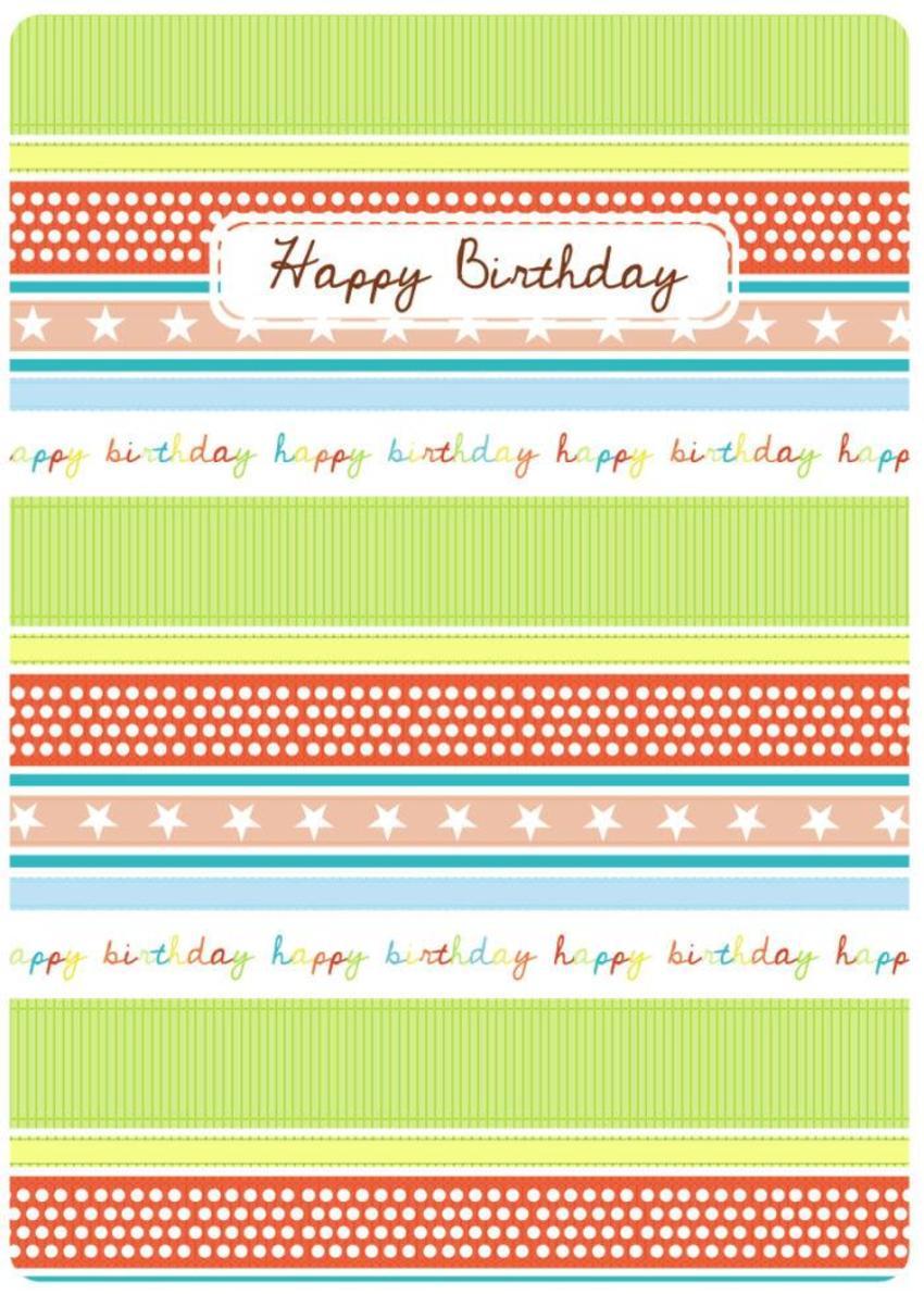 ribbon_birthday_card.jpg