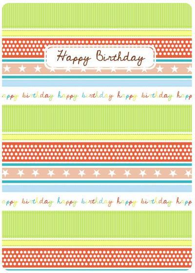 ribbon-birthday-card-jpg