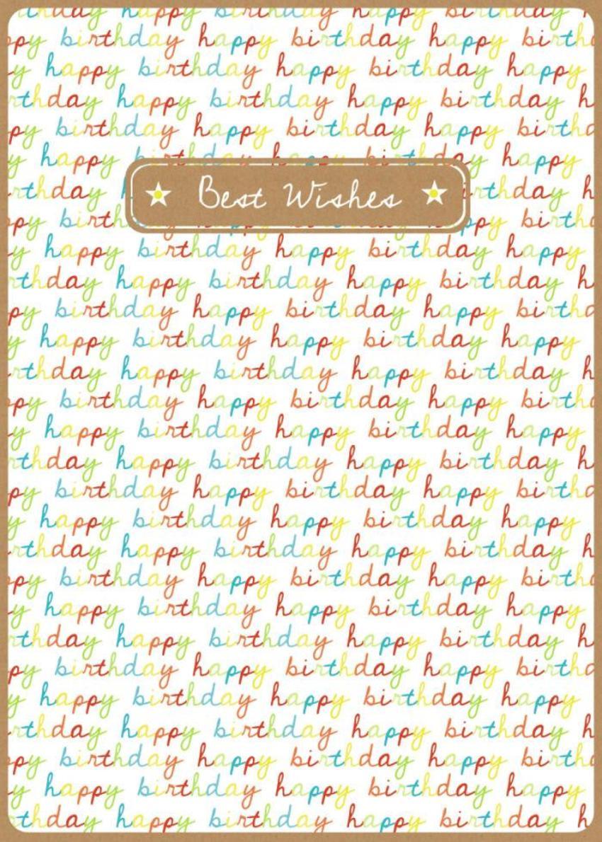 happy_birthday_text.jpg