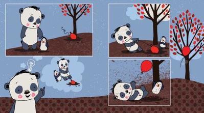 panda2-jpg-1
