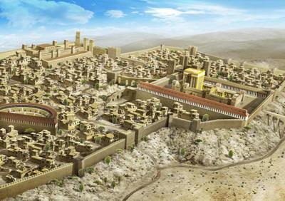 jerusalem-in-time-of-jesus-jpg