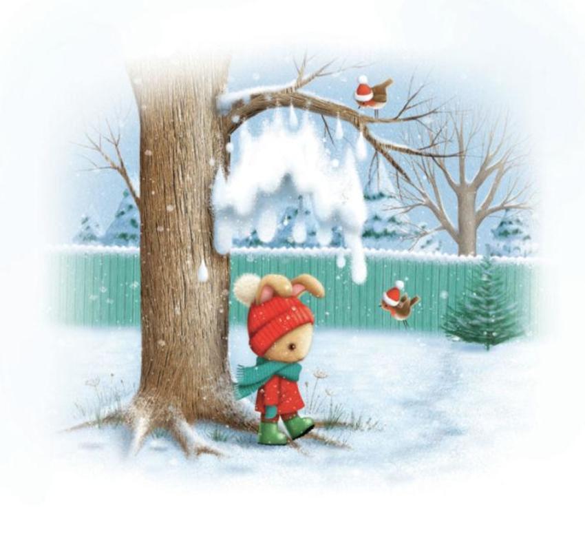Little Bunny's Snowman page 6.jpg