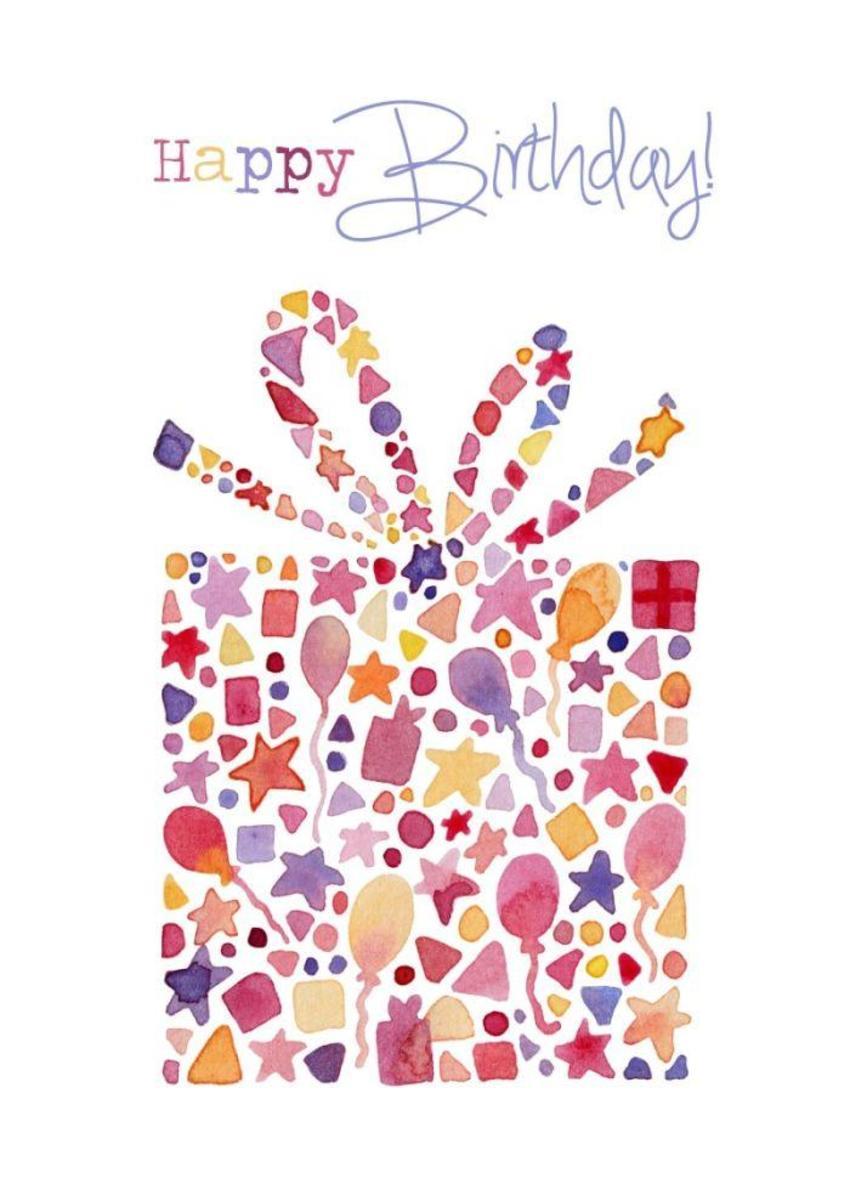 Felicity French birthday present card.jpg