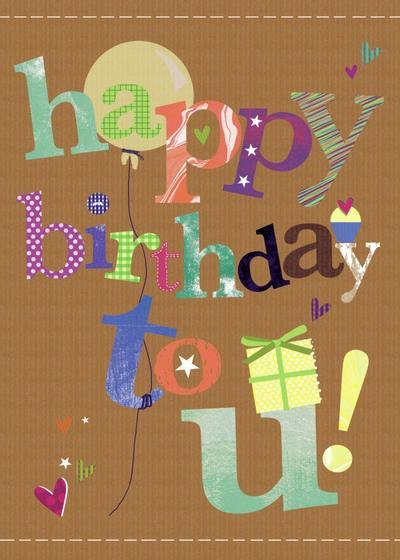 birthday-text-jpg-1