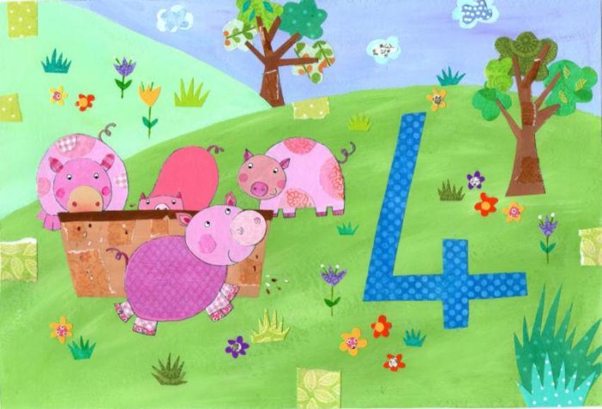Ptwins - Meld Pigs art.jpg