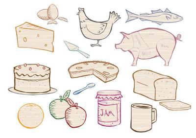 m-s-food-illus-line-v3-2-folio-jpg