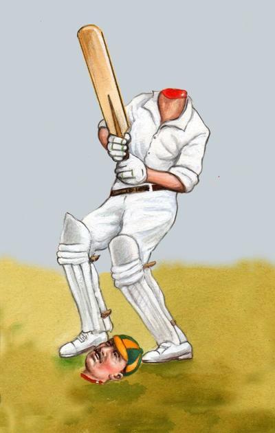cricketer-art-3-l-jpg