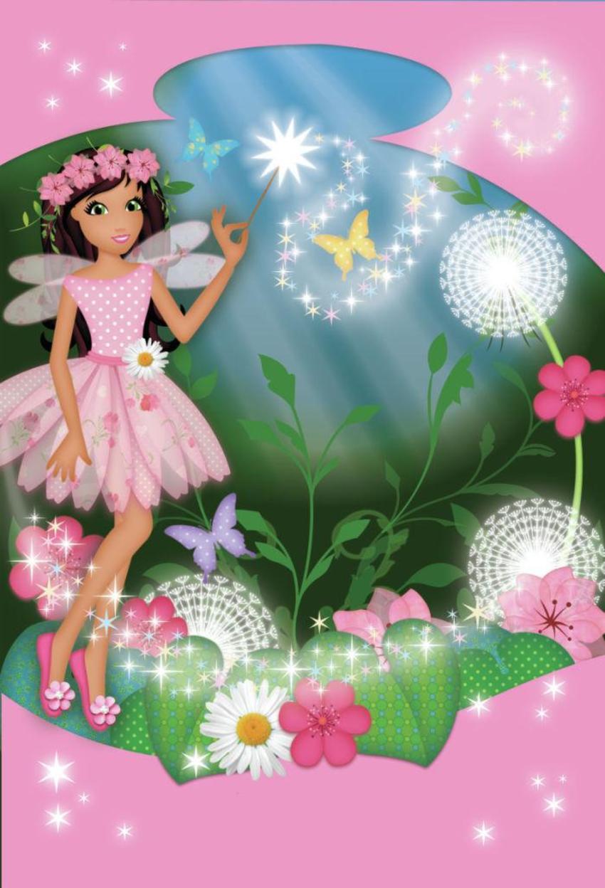 Fairy Cover flat.psd