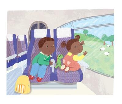 children-on-train-jpg