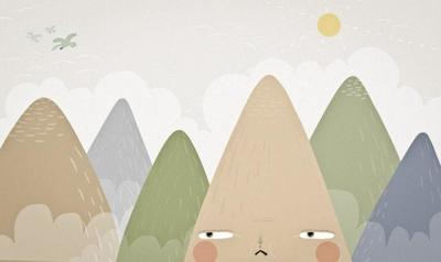 mountains-jpg-1