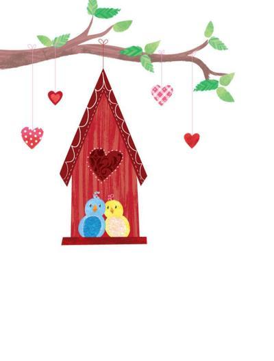 love-birds-anni-jpg