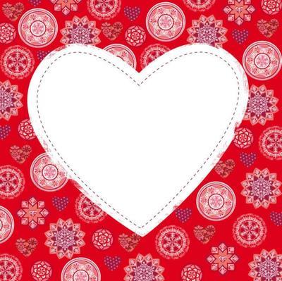 love-heart-anni-jpg