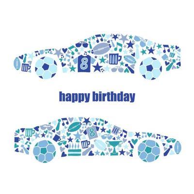blue-sports-car-jpg