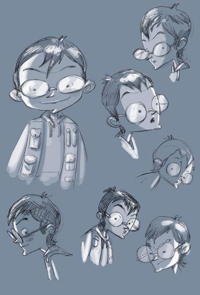 characters-02-jpg