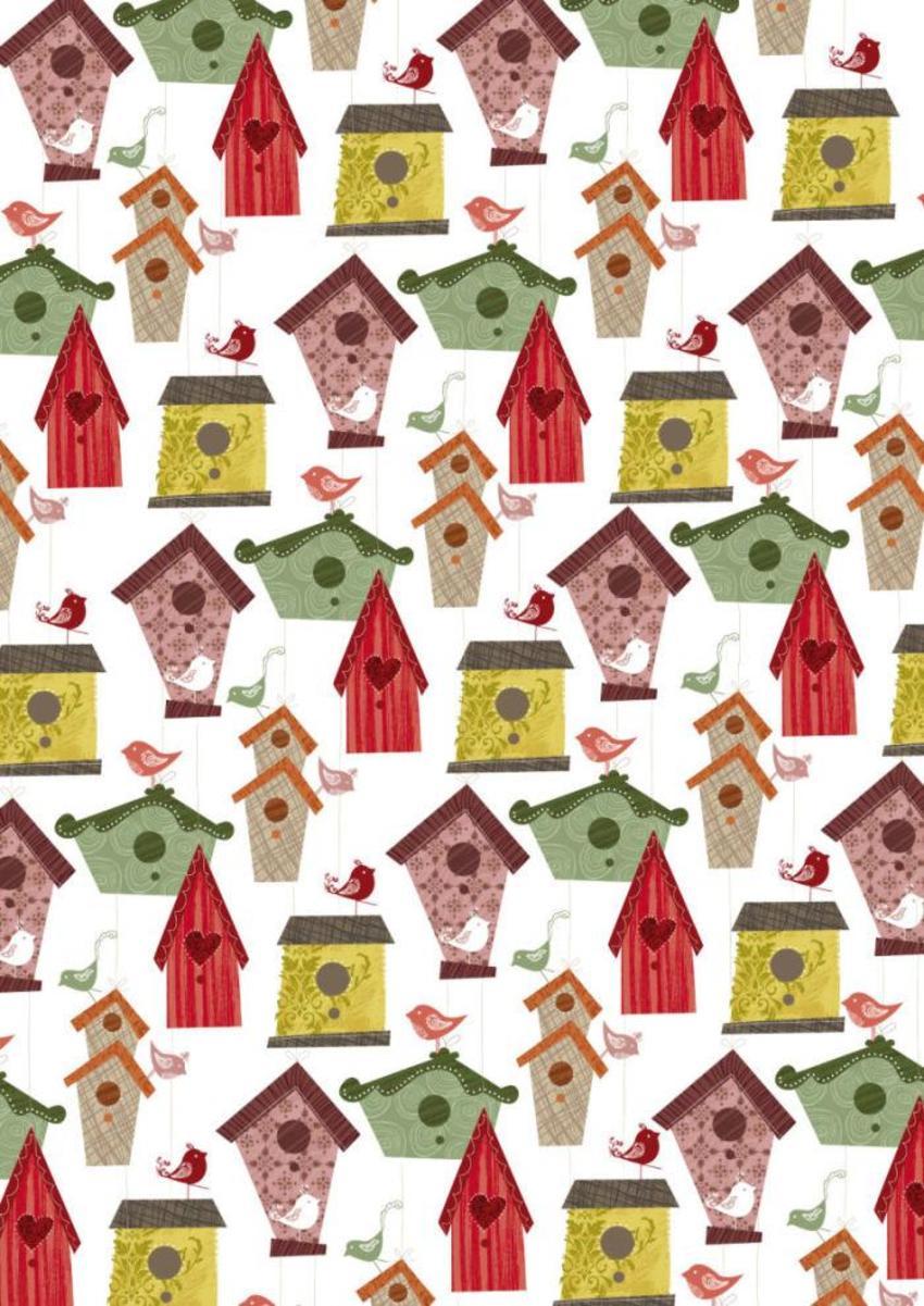 bird house pattern.jpg