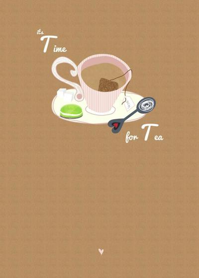 tea-time-jpg