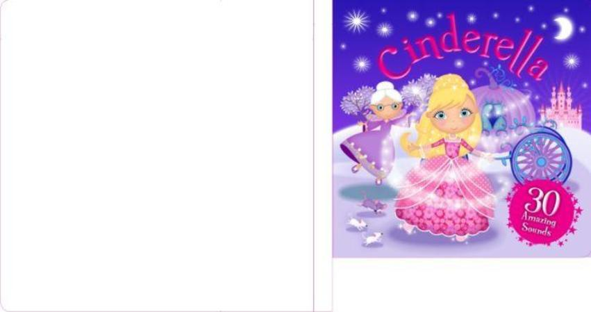 30 Sounds Cinderella Cover revised 2.jpg