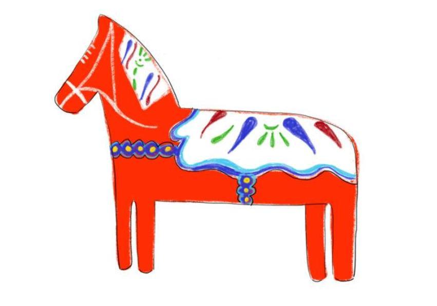 scandinavian horse.jpg