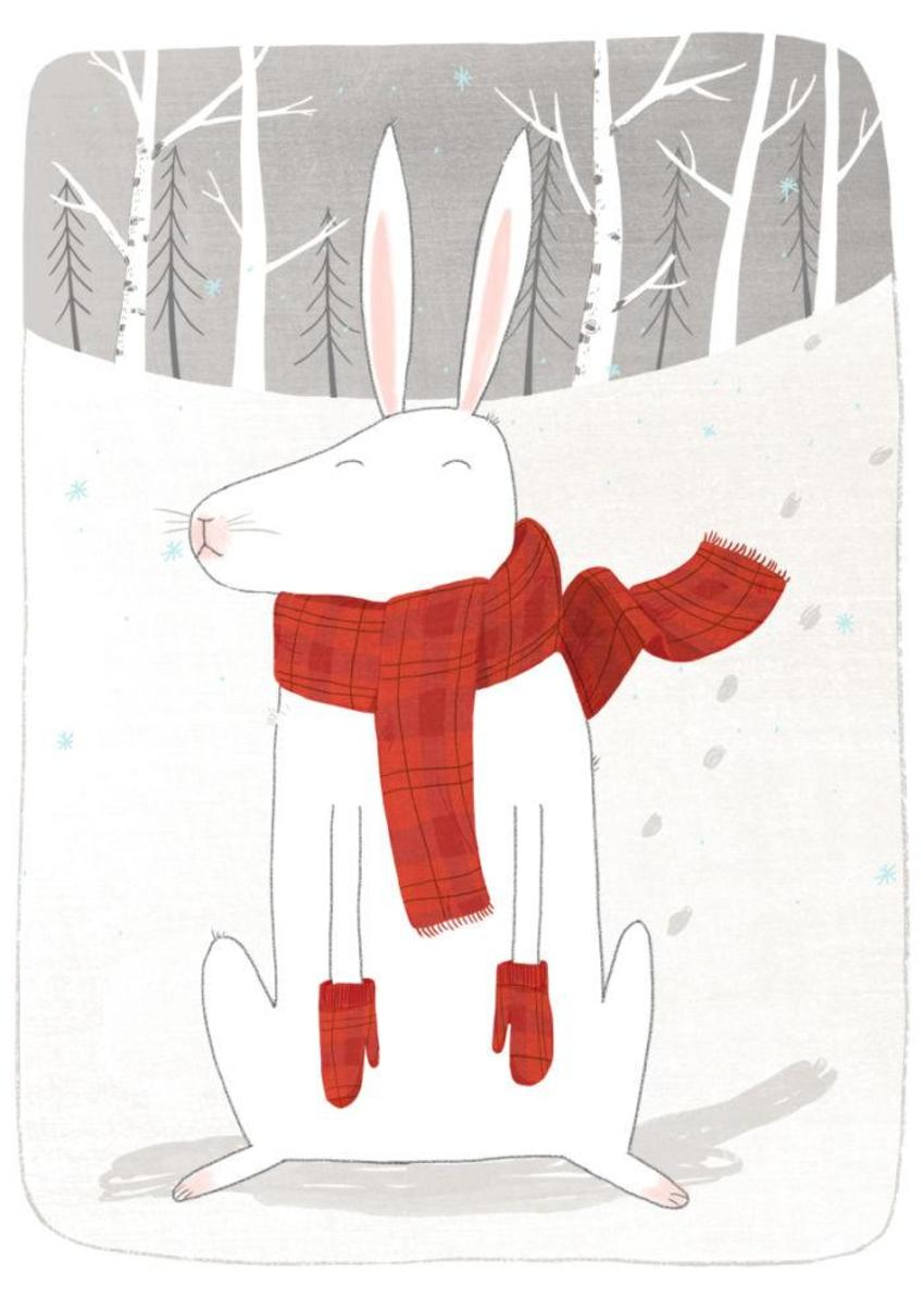 mittens and scarf bunny.jpg