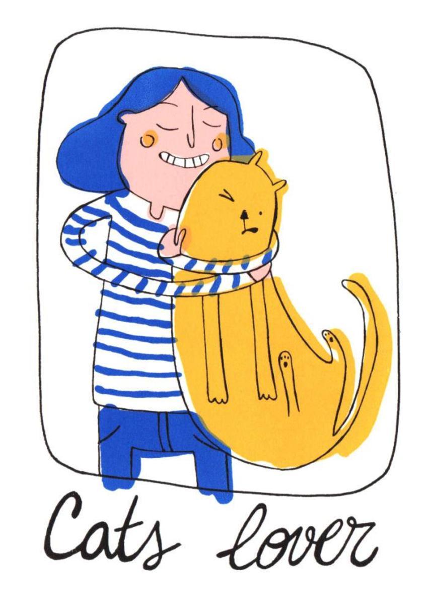 girl hugging cat.jpg