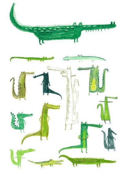 crocodiles-jpg