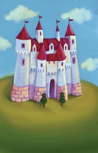 card-palace-jpg