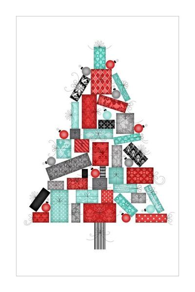 american-greetings-present-tree-1-psd